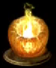 Bonfire Ascetic icon.png