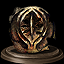 Covenant of the Ancients Trophy.png