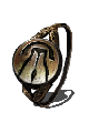 bell keepers seal.png