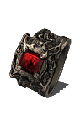 bloodbite ring.png