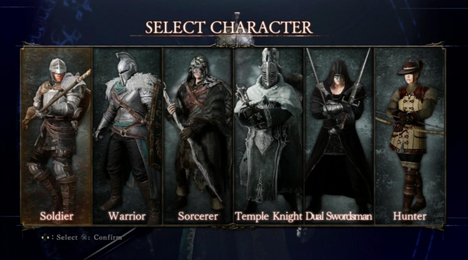 Dark Souls 2 Wiki: Dark Souls 2 - German Wiki