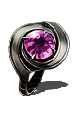 dark quartz ring.png