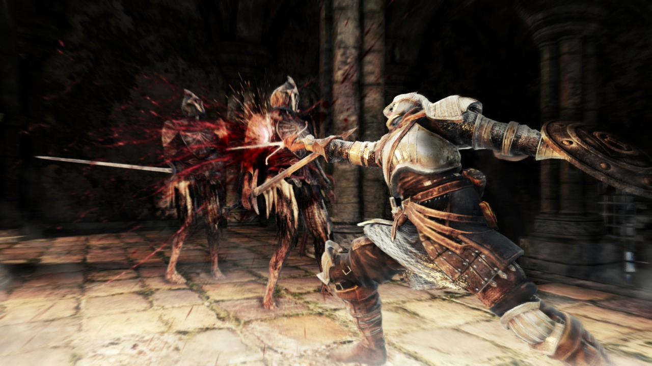 dark-souls-2-screen-shot-02.jpg
