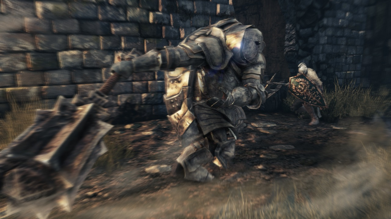 dark-souls-2-screen-shot-03.jpg
