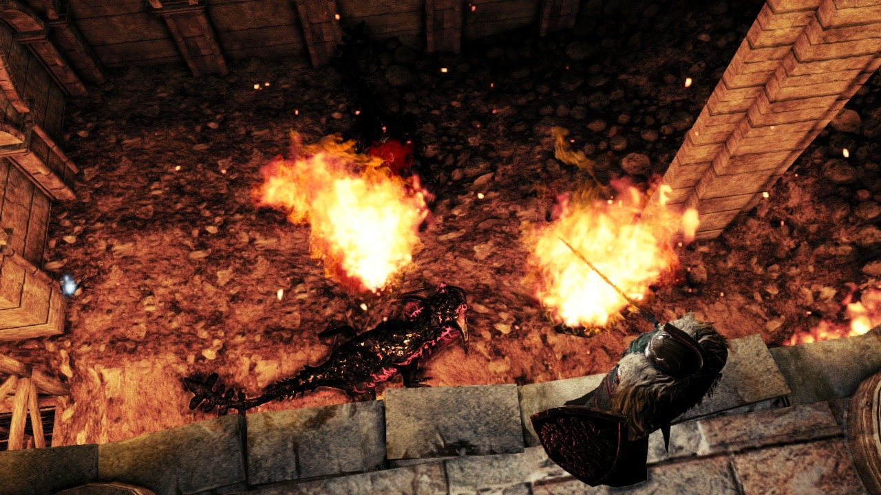 dark-souls-2-screen-shot-04.jpg
