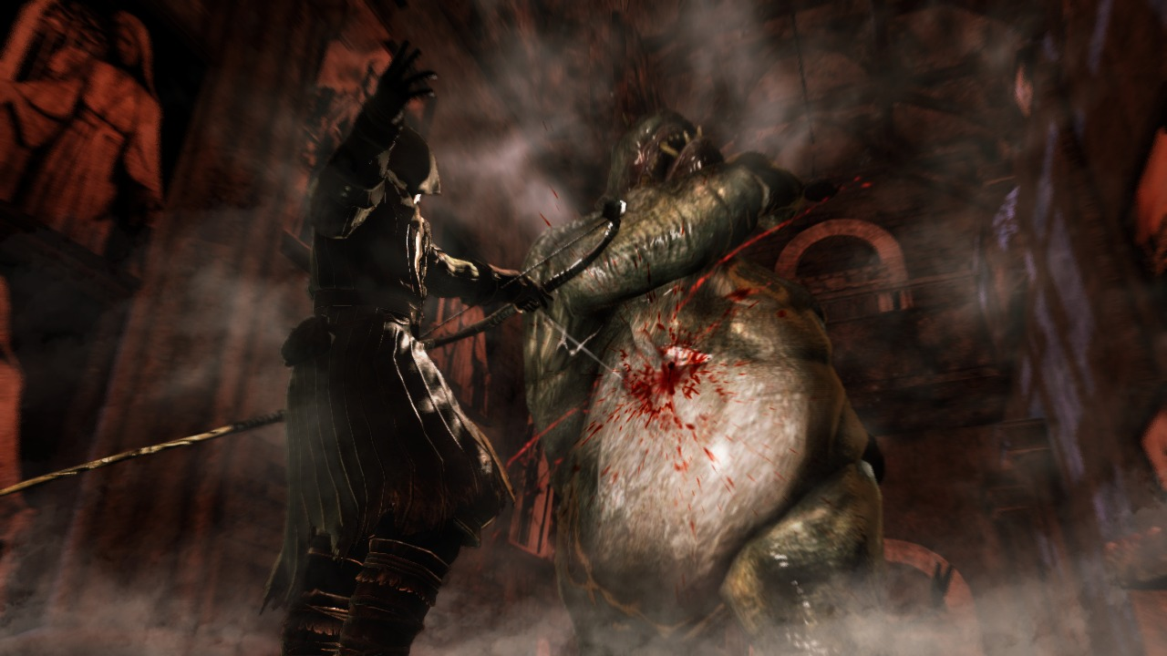 dark-souls-2-screen-shot-05.jpg