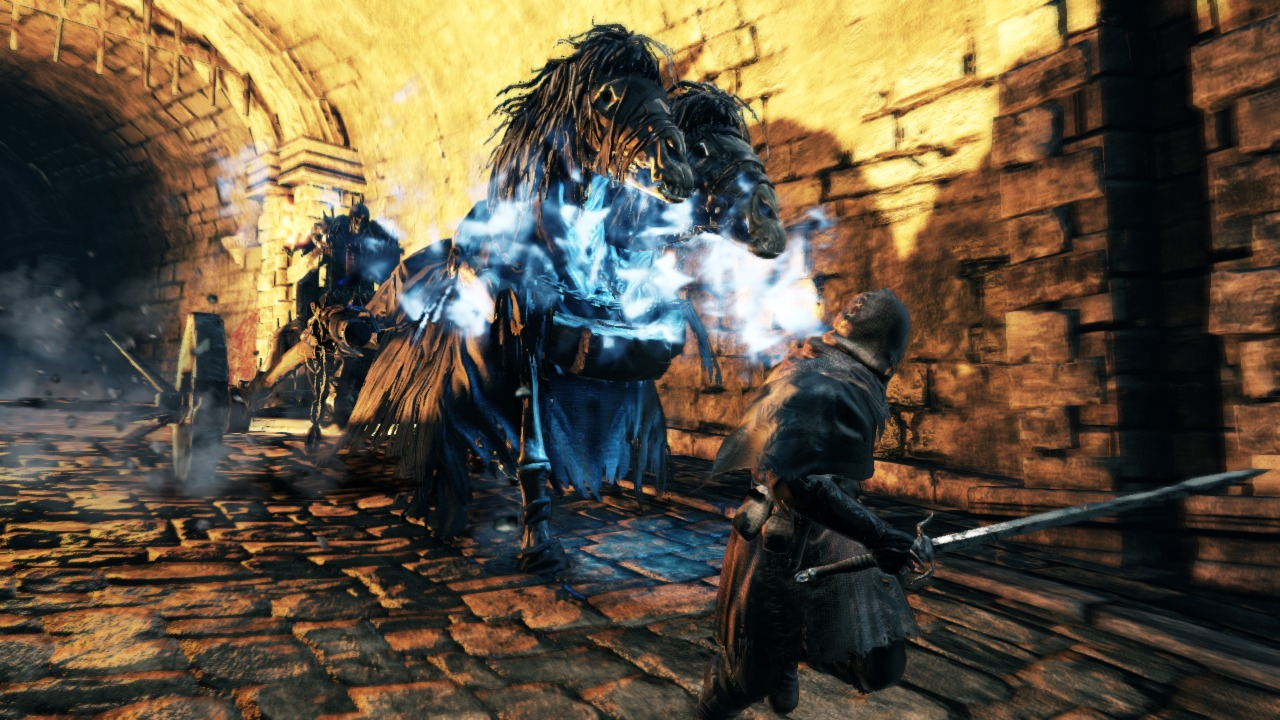 dark-souls-2-screen-shot-06.jpg