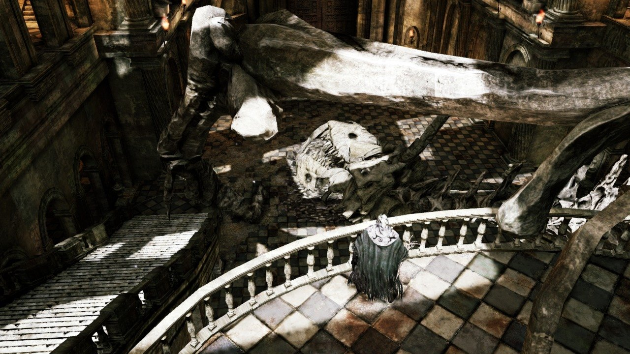dark-souls-2-screen-shot-07.jpg