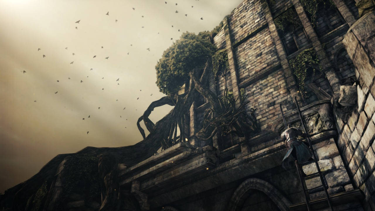 dark-souls-2-screen-shot-09.jpg