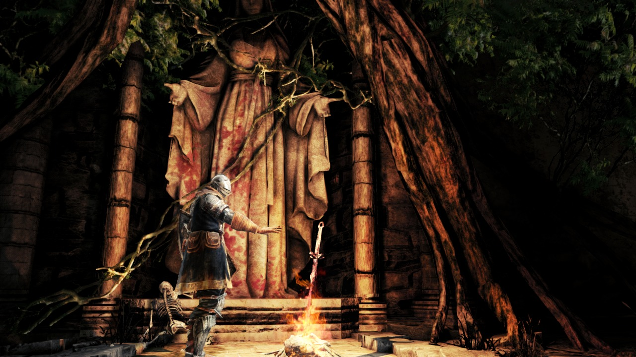 dark-souls-2-screen-shot-10.jpg