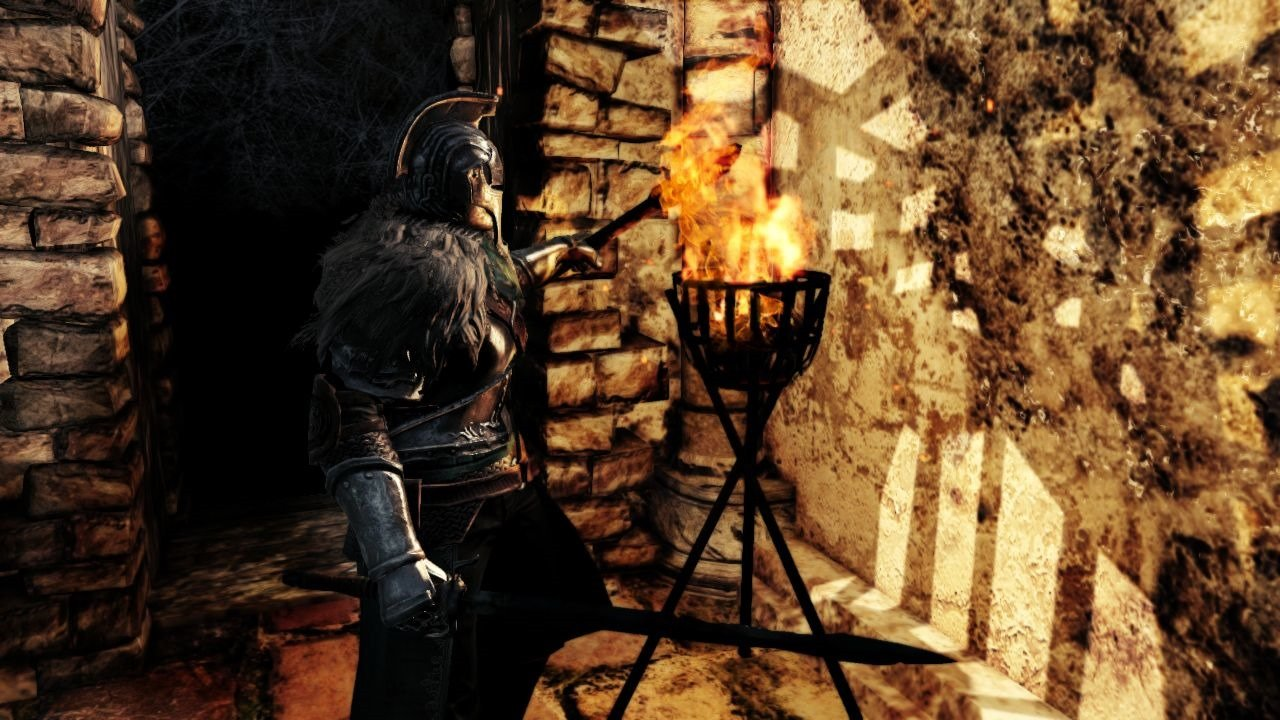 dark-souls-2-screen-shot-13.jpg
