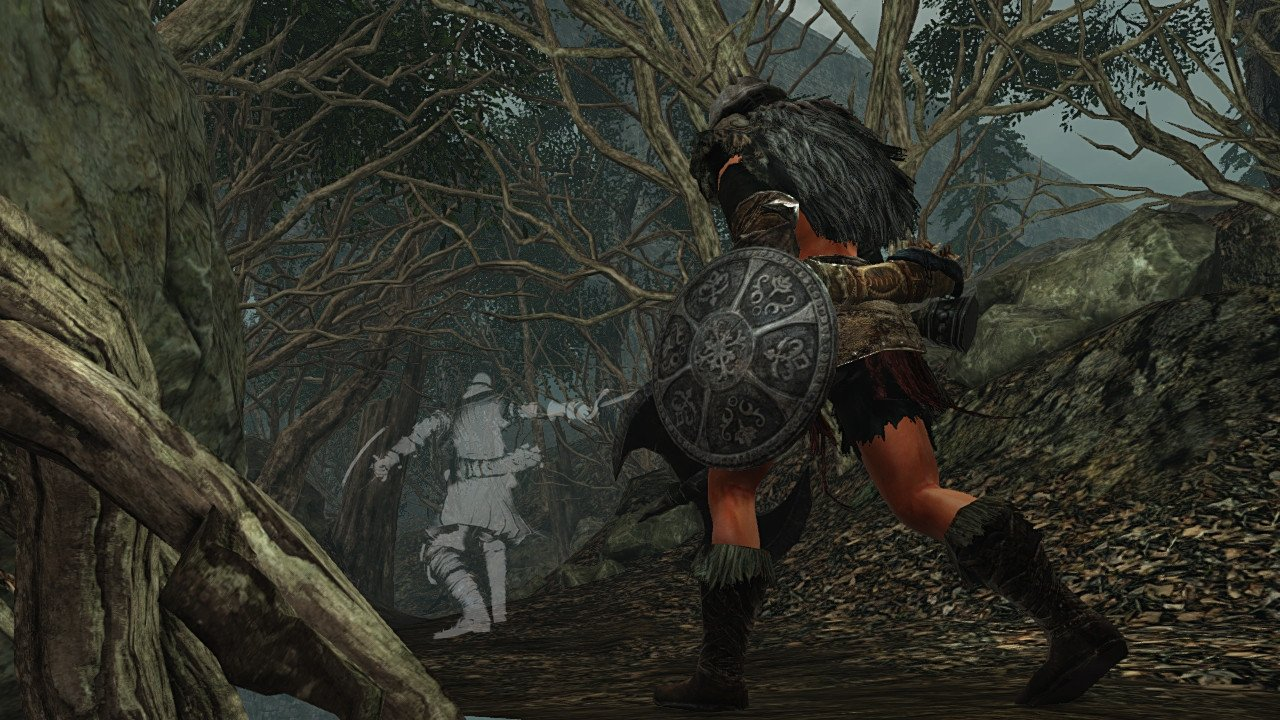 dark-souls-2-screen-shot-17.jpg