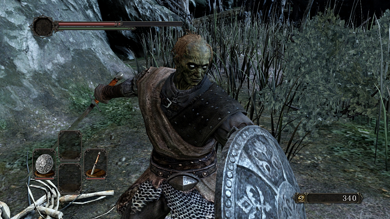 dark-souls-2-screen-shot-18.jpg