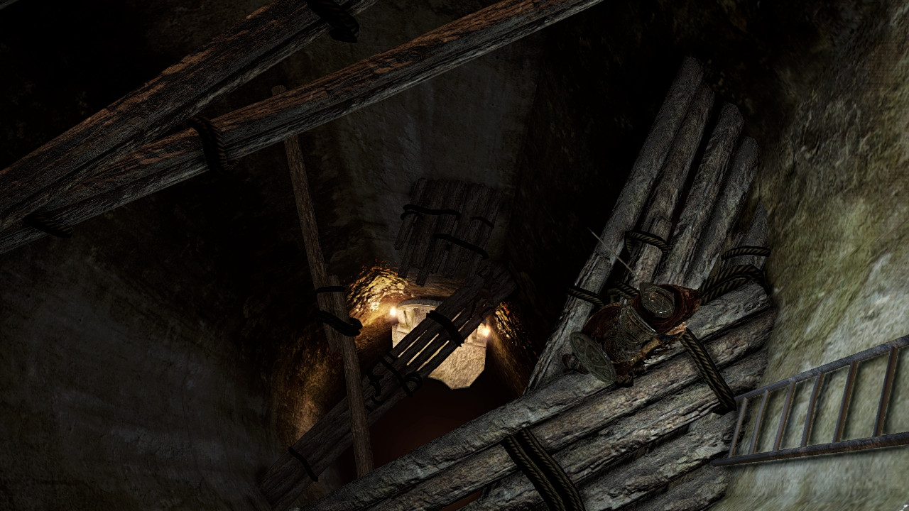 dark-souls-2-screen-shot-20.jpg
