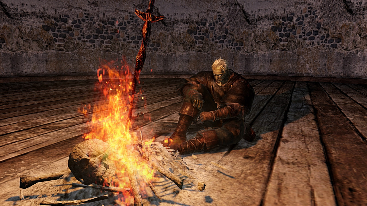 dark-souls-2-screen-shot-21.jpg