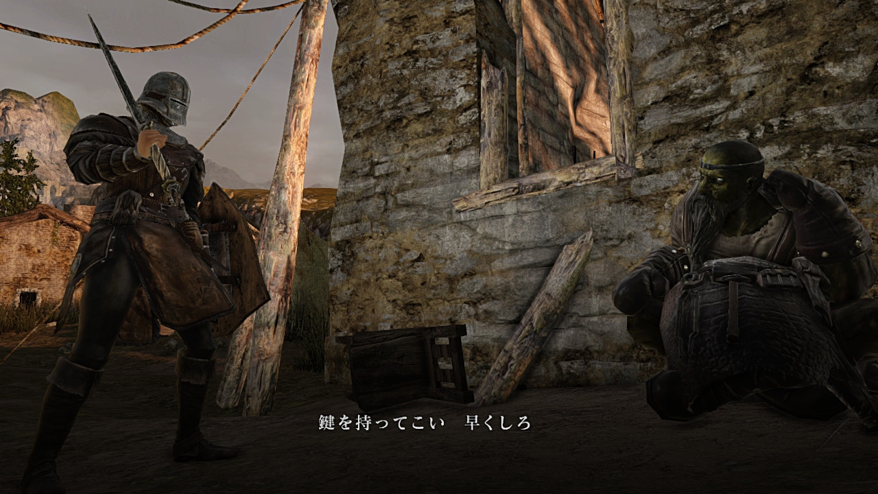 dark-souls-2-screen-shot-23.jpg