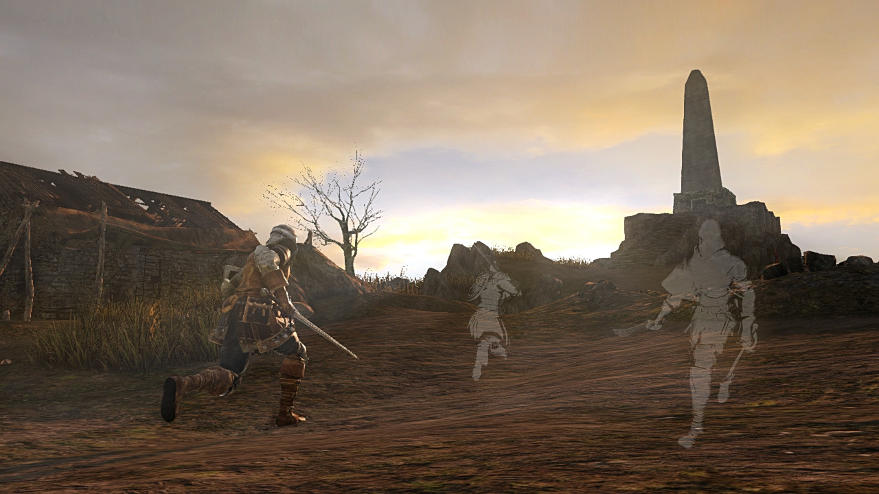 dark-souls-2-screen-shot-28.jpg