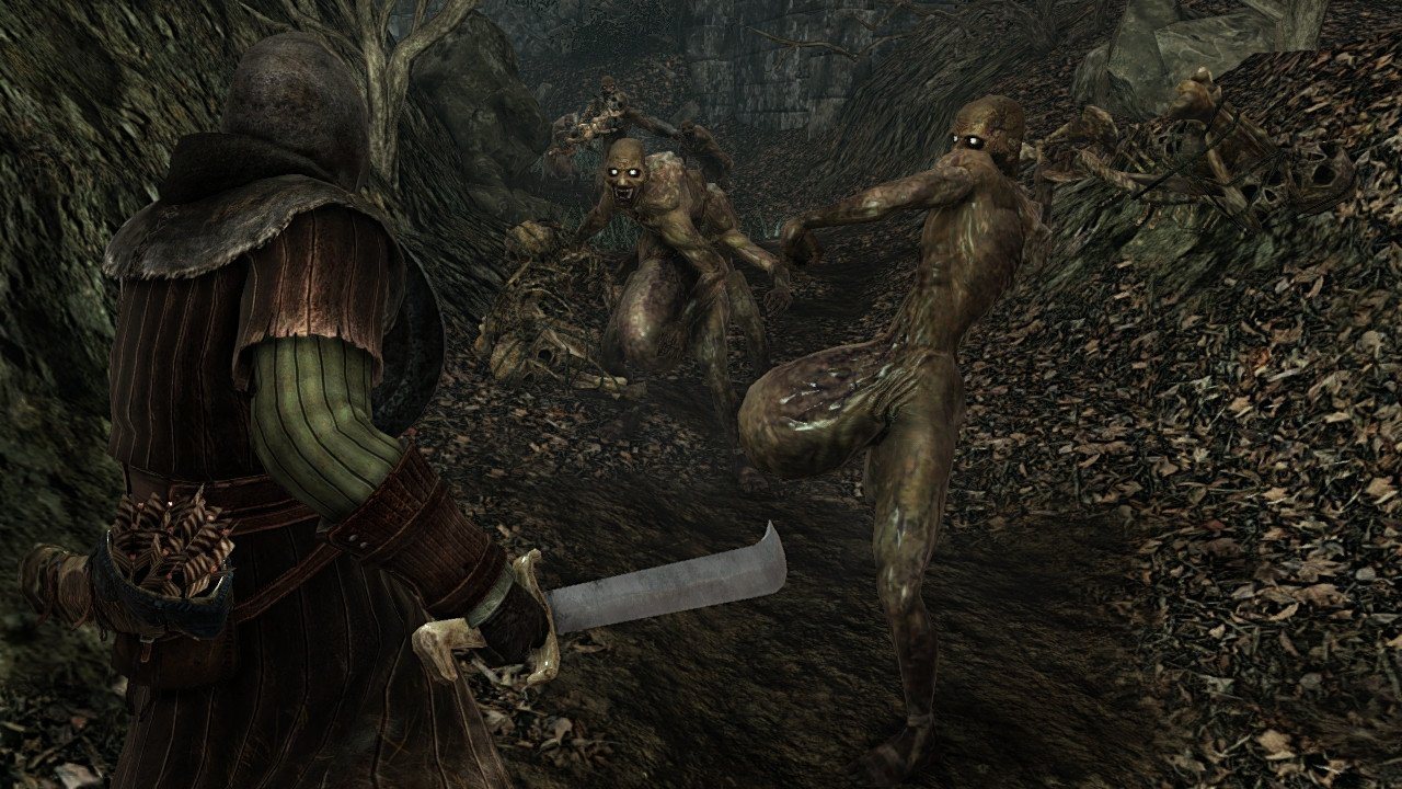 dark-souls-2-screen-shot-29.jpg