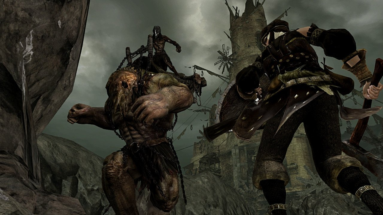 dark-souls-2-screen-shot-30.jpg