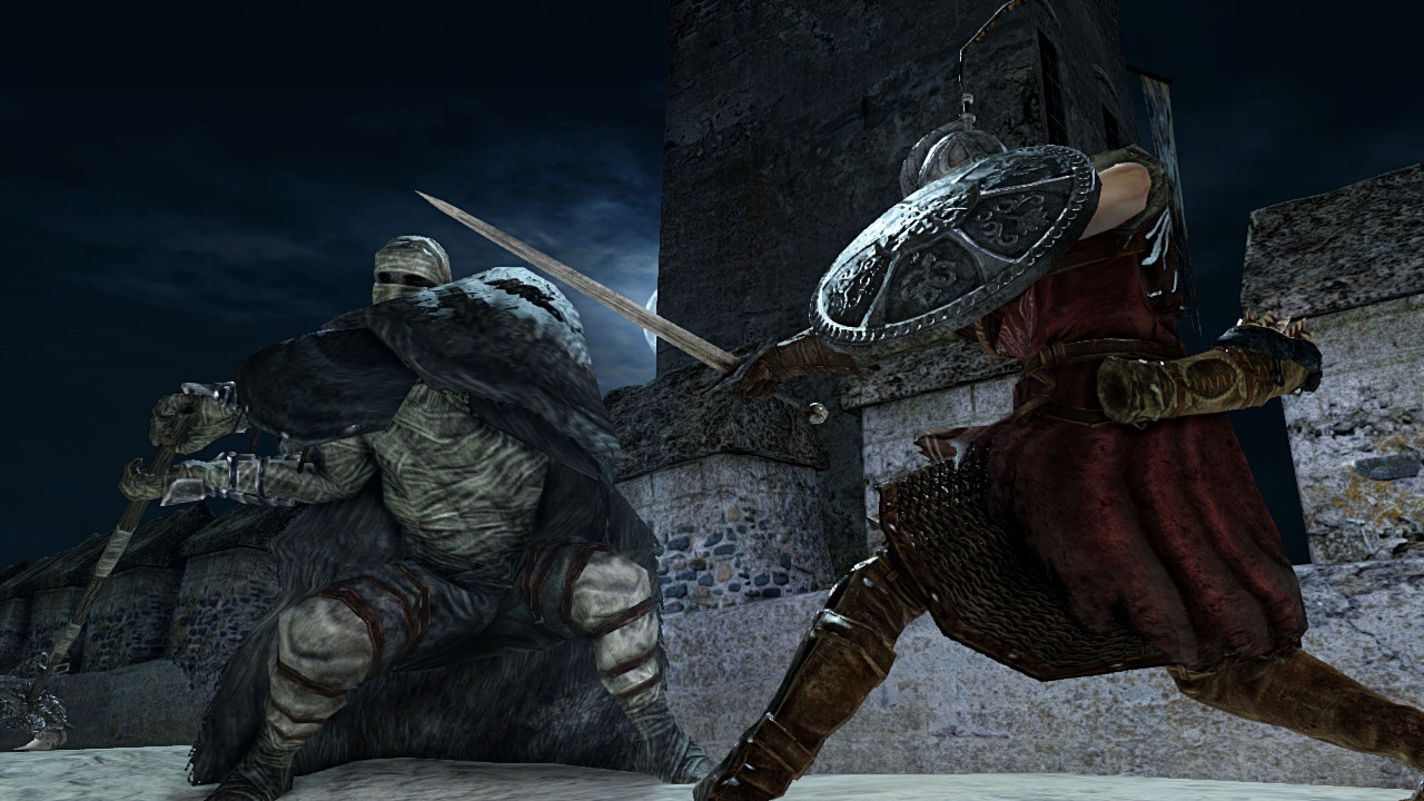 dark-souls-2-screen-shot-31.jpg