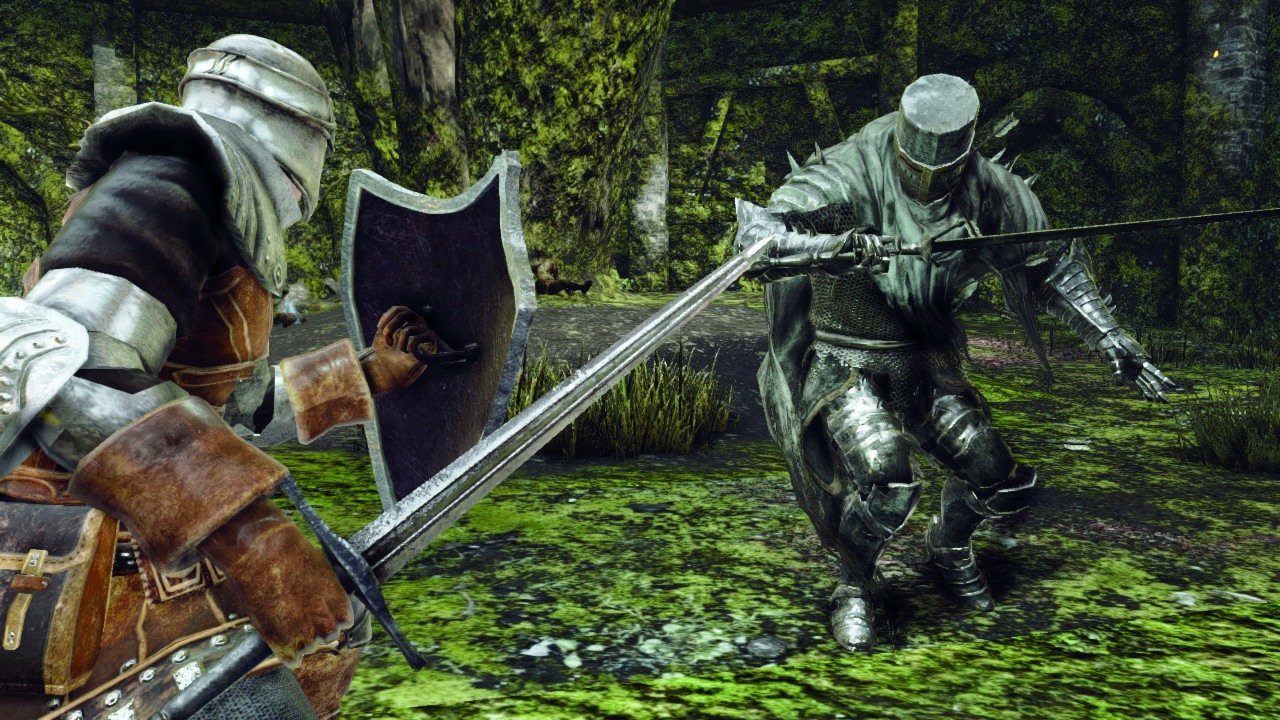 dark-souls-2-screen-shot-44.jpg