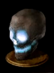 icon - alluring skull.png