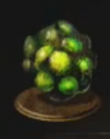 icon - common fruit.png