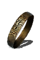 kings ring.png