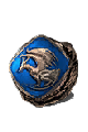 lingering dragoncrest ring.png