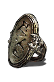 name-engraved ring.png