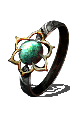white ring.png